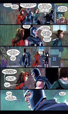 uncanny_avengers_24_1.jpg