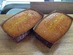20140814レモンケーキ