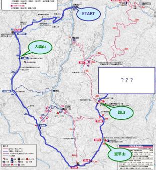 20140315_route.jpg