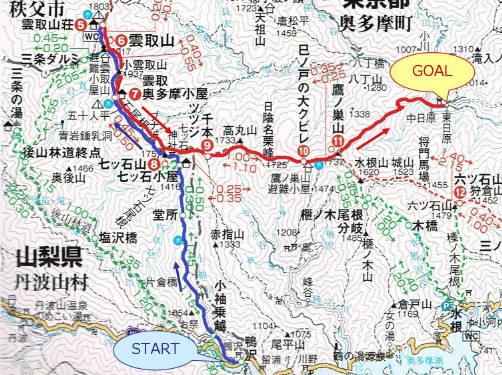 20140412_route.jpg