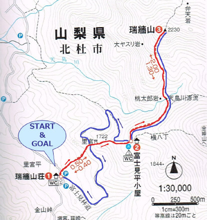 20140508_route.jpg