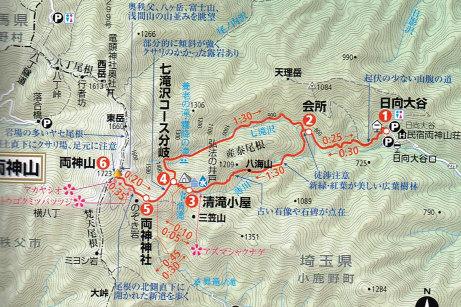 20140514_route.jpg