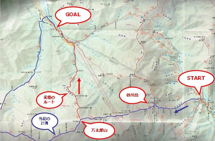 20140620_route.jpg