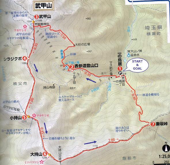 20140716_route.jpg