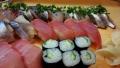 お寿司 (800x453)