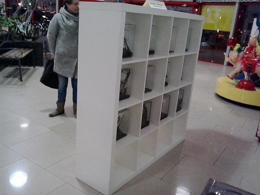 03 2014 ショッピングモール内