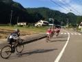 2014-09-16 岩屋ダム・馬瀬峠ツーリング 02 (640x480)
