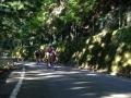2014-09-16 岩屋ダム・馬瀬峠ツーリング 05 (640x480)