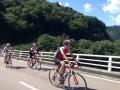 2014-09-16 岩屋ダム・馬瀬峠ツーリング 24 (640x480)