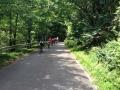 2014-09-16 岩屋ダム・馬瀬峠ツーリング 34 (640x480)