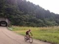 2014-09-16 岩屋ダム・馬瀬峠ツーリング 70 (640x480)