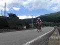 2014-09-16 岩屋ダム・馬瀬峠ツーリング 81 (640x480)