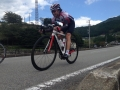 2014-09-16 岩屋ダム・馬瀬峠ツーリング 86 (640x480)