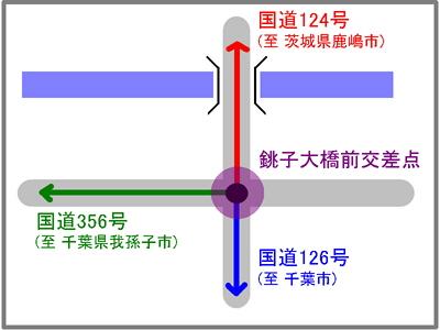 bl-o829zz.jpg