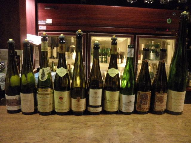 アルザスワイン前1種類0212