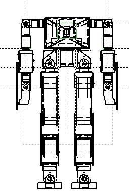 1年ロボット2