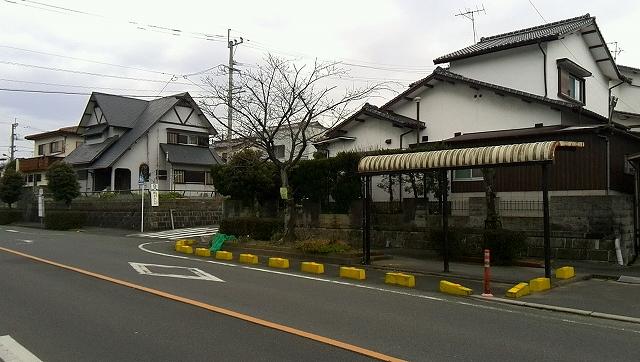 s-15_09_47.jpg