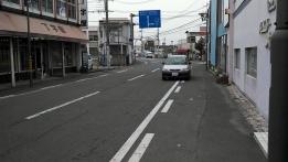 2014_04_16_12_31_14.jpg