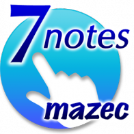 7notesico.png