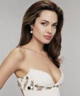 AngelinaJolly.jpg