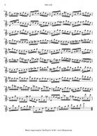 IMSLP05673-Bach-partita-flute-allemande_02.jpg