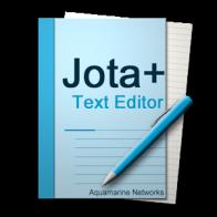 JotaIcon.png