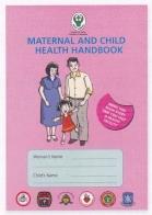 Maternal_Child.jpg