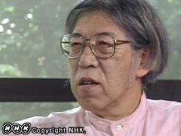 MoriTsuyoshi.jpeg