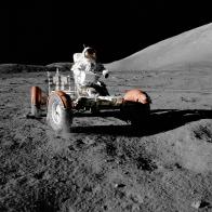 NASA_Apollo_17.jpg