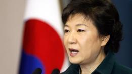 Park_Geun-hye.jpg