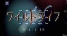 WiTV2-crop.jpg
