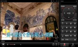 WiTV4.jpg