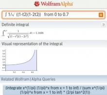Wolfram3.jpg