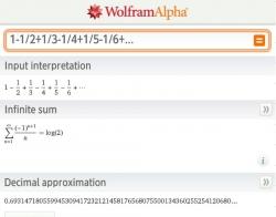 Wolfram4.jpg