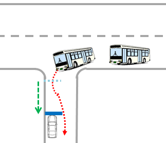 bus2.png