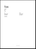 faxcoversheet.png