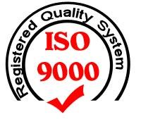 logo_iso9000.jpg