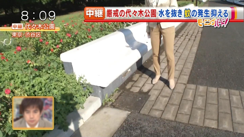 【モニバド】 岡安弥生 10【完熟☆リポート】YouTube動画>7本 ->画像>390枚
