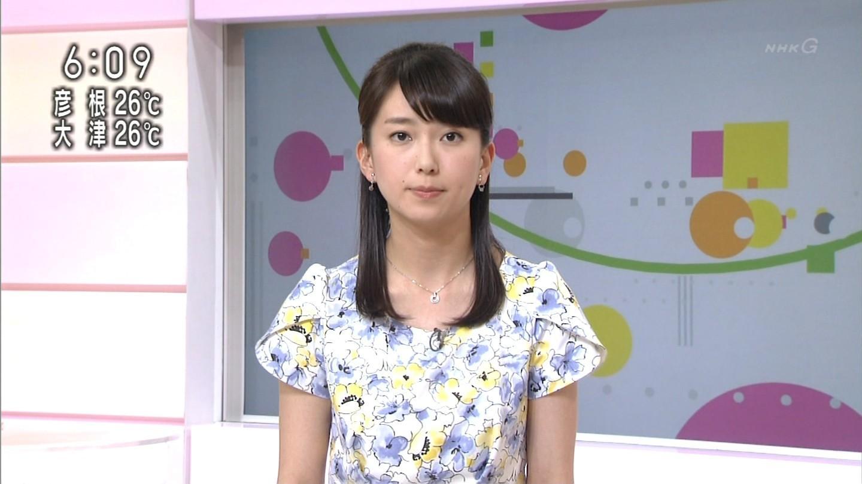 和久田麻由子 和久田麻由子が「おはよう日本」のメインキャスターに抜擢された理由は?