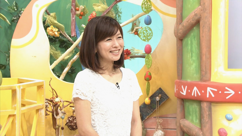 女子アナ & 気象予報士                  horiemongogo321