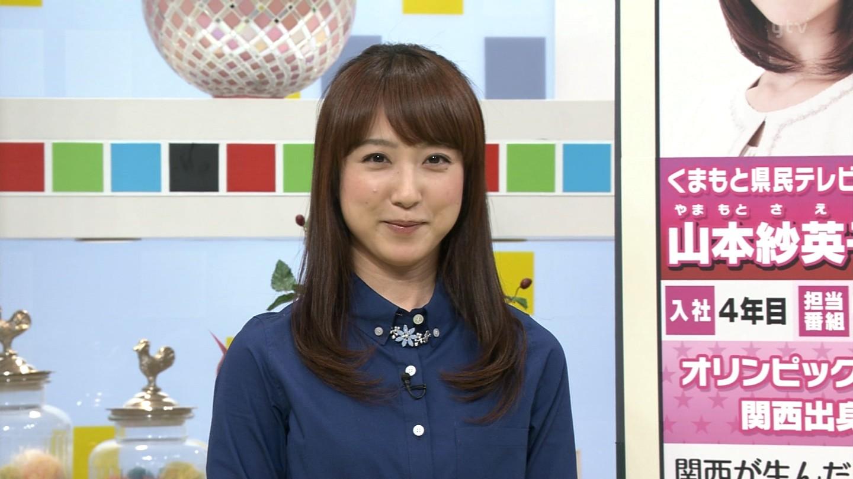 ◆☆よみうりテレビ・川田裕美☆36☆◆YouTube動画>4本 ->画像>532枚