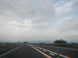 2014101302.jpg