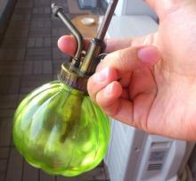アロマサロンかおりの樹-DSC_0124-6.jpg