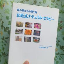 DSC_0124-4.jpg