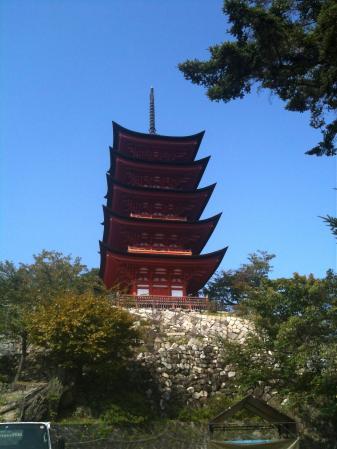 141014miyajimagojuu.jpg