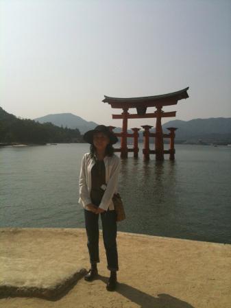 141014miyajimamino.jpg