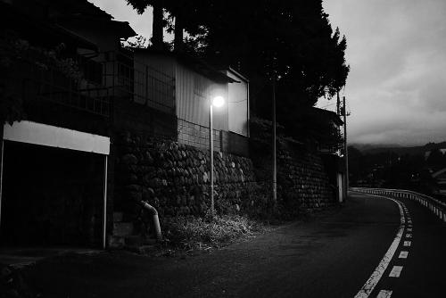 20140913_3g.jpg