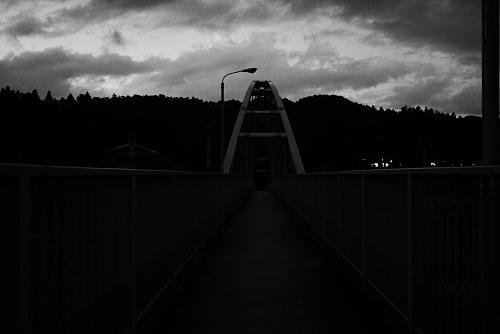20140913_3l.jpg