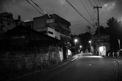 20140913_4b.jpg