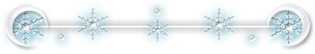 line_snow3_aq.jpg